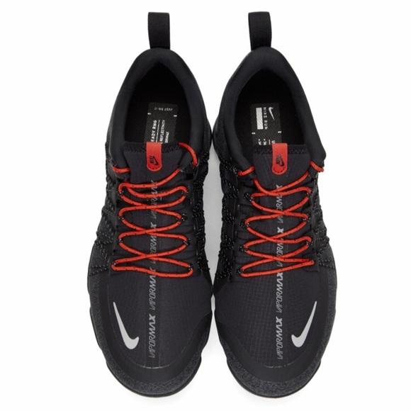d1bc4529d5afd Men s Nike Air Vapormax Run Utility size 11.5. M 5c4649fa8ad2f99b02671c16